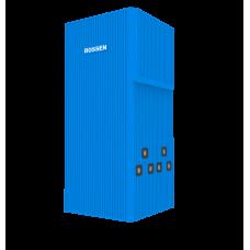 Котел RSM 60000 кВт