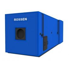 Котел RSM 5000
